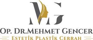 https://www.drmehmetgencer.com/wp-content/uploads/2021/01/dr-mehmet-gencer-logo.png